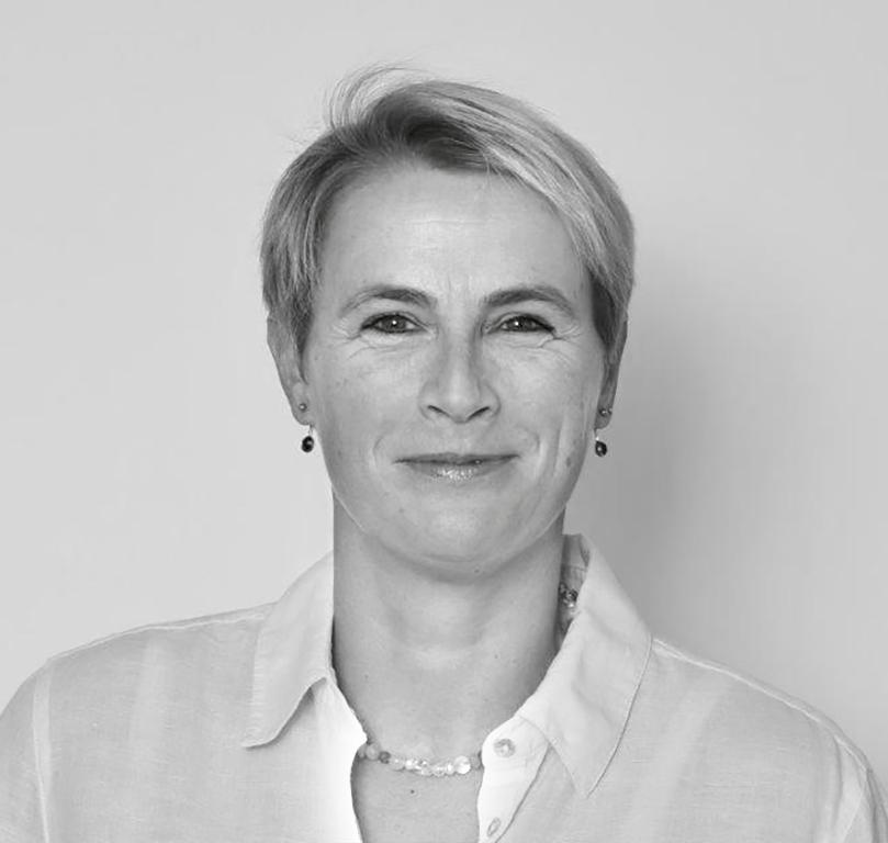 Carola Heinzle