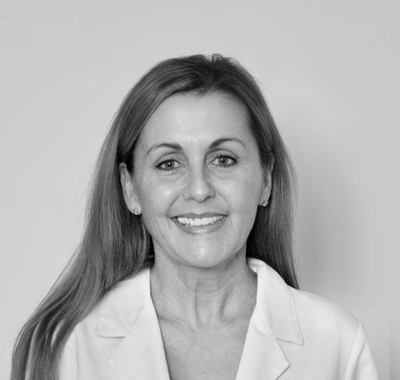 Dr.med. Heidelinde Klein